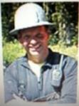 Todd Douglas, Owner/Operator